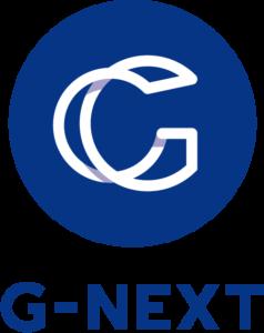 G-NEXT